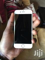 Apple iPhone 7 32 GB | Mobile Phones for sale in Central Region, Mukono