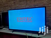 32inches UNITEC LED Flat Screen TV | TV & DVD Equipment for sale in Central Region, Kampala
