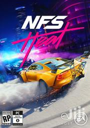 Need For Speed Heat For Pc   Video Games for sale in Central Region, Kampala