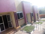 Brand New Six Classic Rentals On Quick Sale In Kyanja With Big Income | Houses & Apartments For Sale for sale in Central Region, Kampala