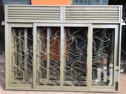 Tesla Classic Metals | Windows for sale in Central Region, Kampala
