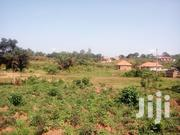 ENTEBBE ROAD GARUGA (Lakeview): Plot 100x100ft for Sale at 65m | Land & Plots For Sale for sale in Central Region, Wakiso