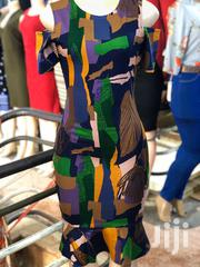 Dresses | Clothing for sale in Central Region, Kampala