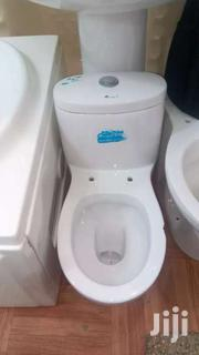 Baby Toilets | Home Appliances for sale in Central Region, Kampala