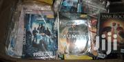 Full Box 200 CD Movies | CDs & DVDs for sale in Central Region, Kampala