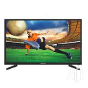 Globalstar Tv 32 Inches | TV & DVD Equipment for sale in Central Region, Kampala