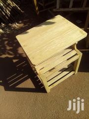 Tv Stand For Sale   Furniture for sale in Central Region, Kampala