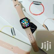iPhone Watch Series 5   Smart Watches & Trackers for sale in Central Region, Kampala