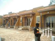 New Glorious Single Bedrooms For Rent Along Ntinda-kisaasi Rd | Houses & Apartments For Rent for sale in Central Region, Kampala