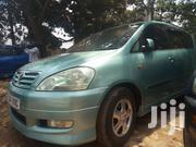 Toyota Picnic 2002 Blue | Cars for sale in Central Region, Kampala