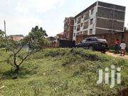 Classic Plot for Sale in Nalya Near Main Road | Land & Plots For Sale for sale in Central Region, Kampala