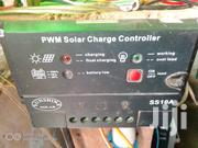 Solar Charger Controller | Solar Energy for sale in Central Region, Kampala
