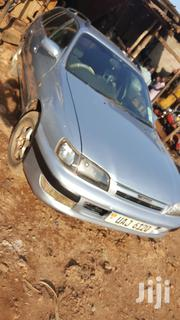Toyota Caldina 1998 Gray | Cars for sale in Central Region, Kampala