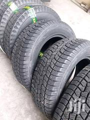 Car Tyres .. | Vehicle Parts & Accessories for sale in Central Region, Kampala