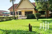House on Sale in Ntinda Minister Village | Houses & Apartments For Sale for sale in Central Region, Kampala