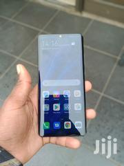 Huawei P30 Pro 256 GB Black | Mobile Phones for sale in Central Region, Kampala