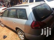 Nissan Wingroad 2000 Silver | Cars for sale in Central Region, Kampala