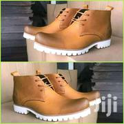 Hb42  Brand New Timberland Shoes Original | Clothing for sale in Central Region, Kampala