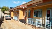 3rentals Units Each of 2bedrooms on 13decimals in Bweyogerere at 250m | Houses & Apartments For Sale for sale in Central Region, Wakiso