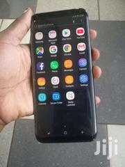 Samsung Galaxy S8plus | Mobile Phones for sale in Central Region, Kampala