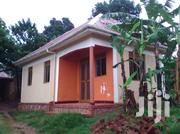 House For Sale In Busabala Rd 2bedrooms,2bathrooms On 40ftby50ft 35m   Houses & Apartments For Sale for sale in Central Region, Kampala