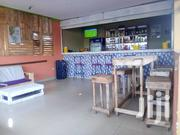 Bar On Sale Kilwajjala At 30m Good Will Rent 1million Per Month | Commercial Property For Sale for sale in Central Region, Kampala