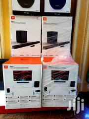 New Stock Jbl Bar 5.1 Sound Bars | Audio & Music Equipment for sale in Central Region, Kampala