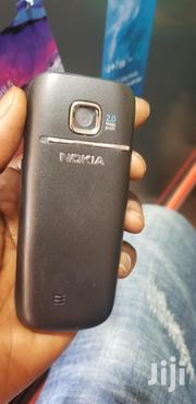 Nokia 2700 classic 512 MB | Mobile Phones for sale in Central Region, Kampala