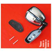 All Car Classic Fender Mirrors | Vehicle Parts & Accessories for sale in Central Region, Kampala