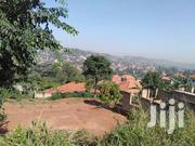 Land for Sale in Lubowa Entebbe Road | Land & Plots For Sale for sale in Central Region, Kampala