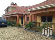 Najjera Two Bedroom House Is Available for Rent at 500k   Houses & Apartments For Rent for sale in Central Region, Kampala