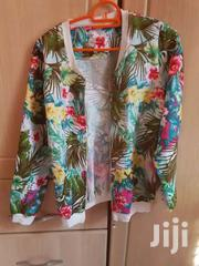 Light Colorful Jacket | Clothing for sale in Central Region, Kampala