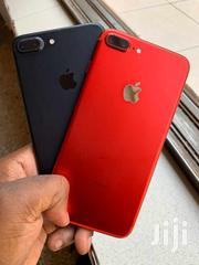 Apple iPhone 7 Plus 128 GB | Mobile Phones for sale in Central Region, Kampala