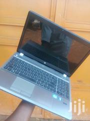Laptop HP ProBook 450 4GB Intel Core i3 500GB | Laptops & Computers for sale in Central Region, Kampala
