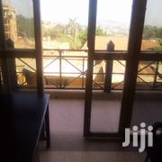 Office Space for Rent at Loy Plaza Building Kisaasi | Commercial Property For Rent for sale in Central Region, Kampala