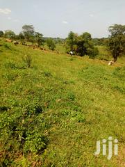 Good Plots for Sale a Long Hoima Road | Land & Plots For Sale for sale in Central Region, Wakiso