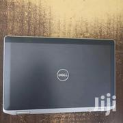 Laptop Dell 4GB Intel Core i5 320GB | Laptops & Computers for sale in Central Region, Kampala