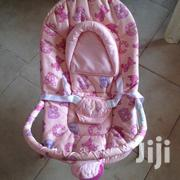 Baby's Bouncer | Children's Furniture for sale in Central Region, Kampala