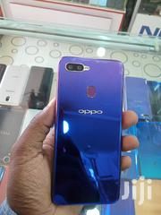 Oppo A5 32 GB | Mobile Phones for sale in Central Region, Kampala