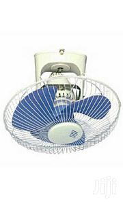 Ceiling Fan | Home Appliances for sale in Central Region, Kampala