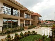 World Class2bedrooms For Rent In Najjera   Houses & Apartments For Rent for sale in Central Region, Kampala