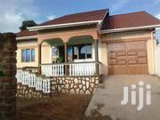 HOUSE For Sale At Nansana Kyebando 2bedrooms 7090ft Kabaka Land | Houses & Apartments For Sale for sale in Central Region, Kampala