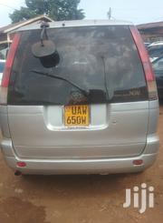Toyota Noah 2007 | Cars for sale in Central Region, Kampala