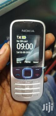 Nokia 2323 classic 512 MB | Mobile Phones for sale in Central Region, Kampala