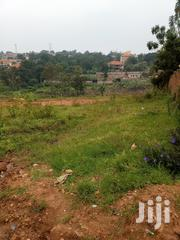 Nice Plot With a Perfect View of Lake Victoria at Garuga Entebbe Rd | Land & Plots For Sale for sale in Central Region, Kampala