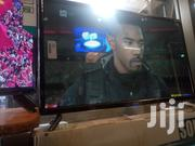LG 32 Flat Screen Digital or Free to Air | TV & DVD Equipment for sale in Central Region, Kampala
