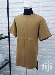African Classy Shirts | Clothing for sale in Central Region, Kampala