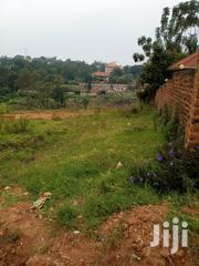 By100 With Lake View In A Modern Setting | Land & Plots For Sale for sale in Central Region, Kampala