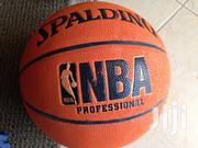 Basketball Ball | Sports Equipment for sale in Central Region, Mukono