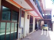 Single Room Apartment In Kisaasi For Rent | Houses & Apartments For Rent for sale in Central Region, Kampala